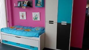 juvenil-home