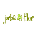 Jorba Flor
