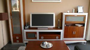 salon-home