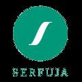 Serfuja