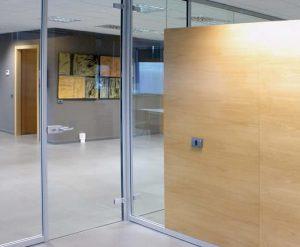 oficinas-01