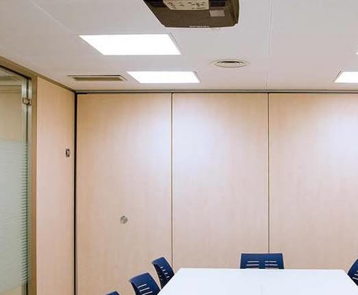 oficinas-02