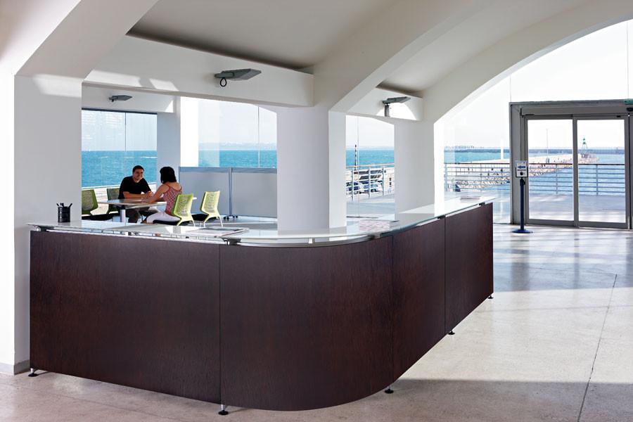 oficinas-09