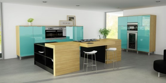 Cocinas-09