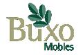 Mobles Buxo