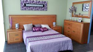 dormitorios-02
