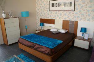 dormitorios-04