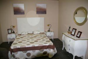 dormitorios-06