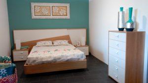 dormitorios-14