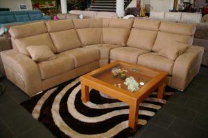 sofa-10