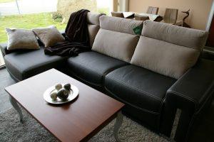 sofa-12
