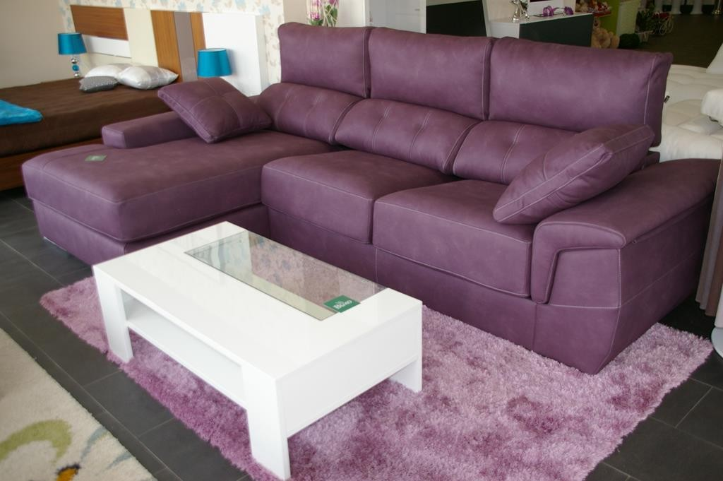 sofa-14