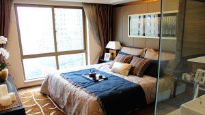 El-dormitorio-perfecto-1920