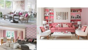 te-gusta-el-color-rosa-para-decorar-tu-casa-1920