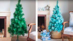 necesitas-ideas-para-decorar-el-arbol-de-navidad-1920