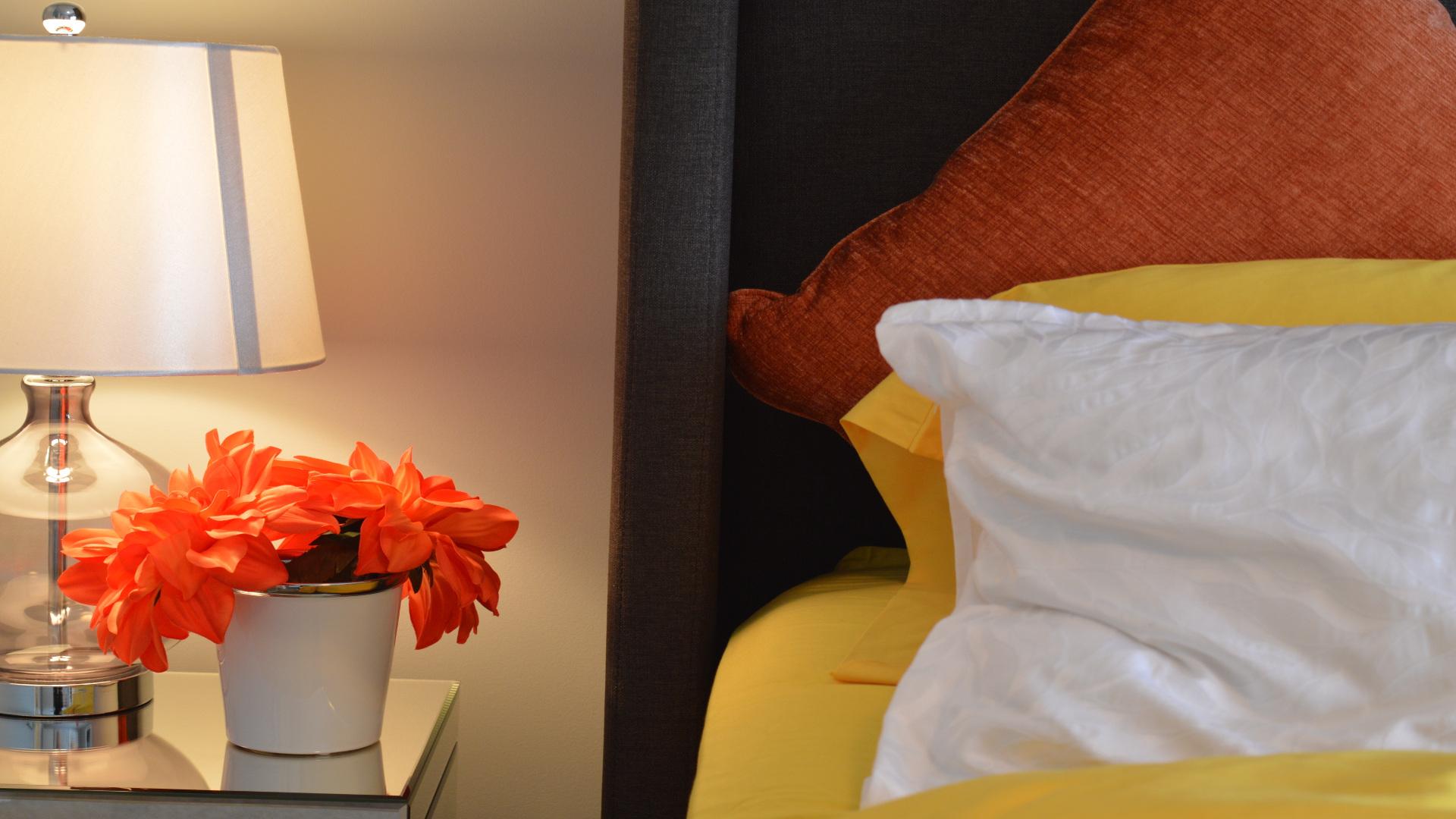 Necesitas unas ideas low cost para tu dormitorio1920