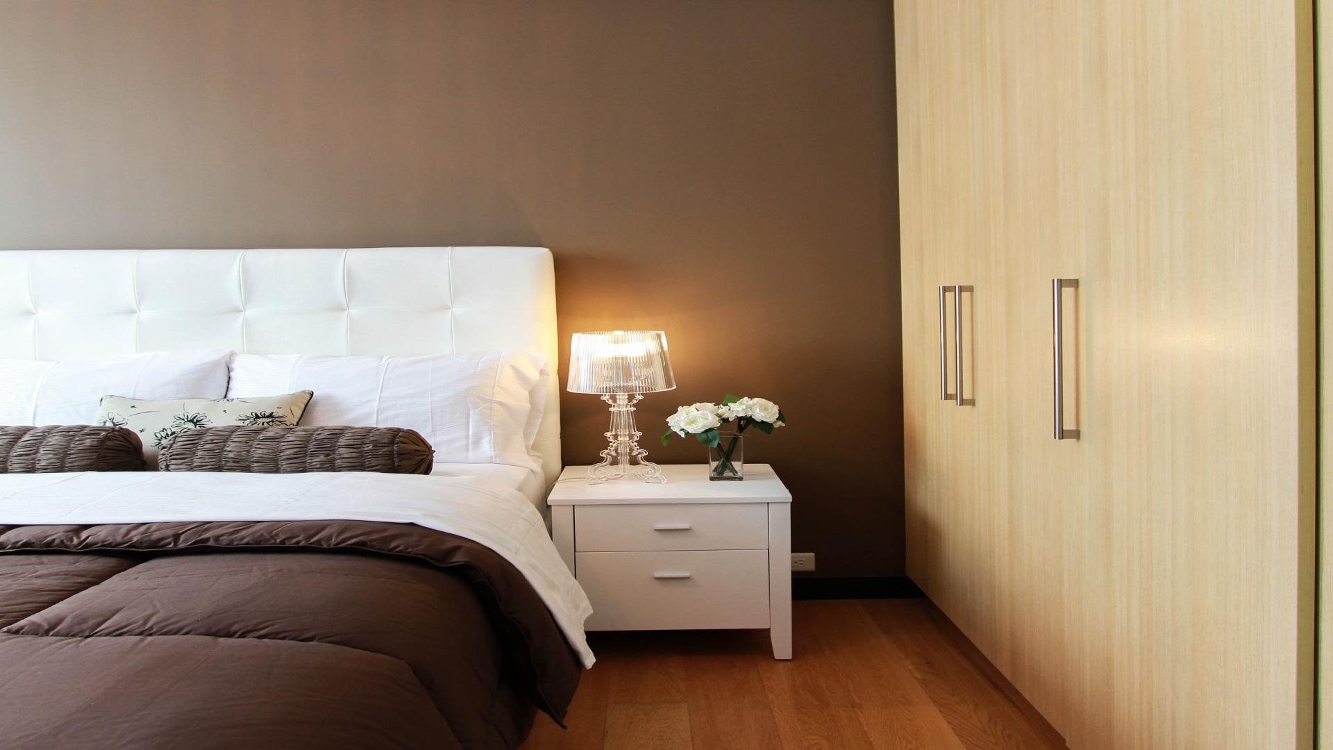 quieres un dormitorio original ForDormitorio Original