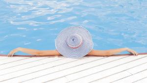 Tienes una piscina Pues es el momento de ponerla a punto 1920