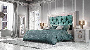 dormitorios home