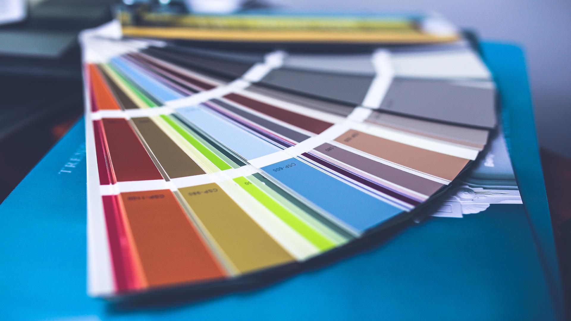 Los colores y las sensaciones1920
