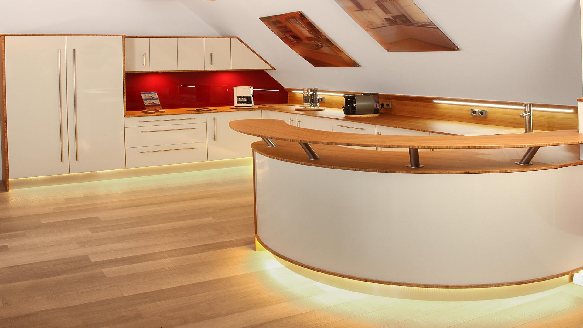 Claves para que consigas los muebles perfectos para tu cocina1920