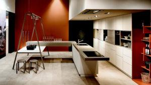 Incrementa el valor de tu casa gracias al color de la cocina1920