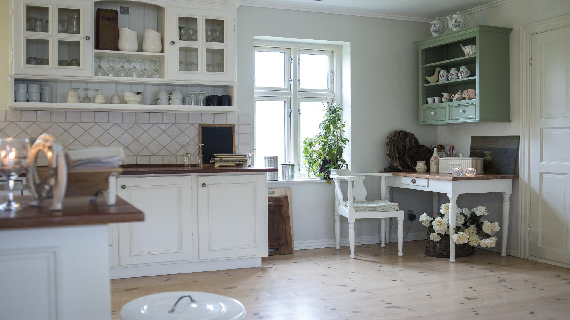 Cambia tu cocina por menos de 150 euros1920