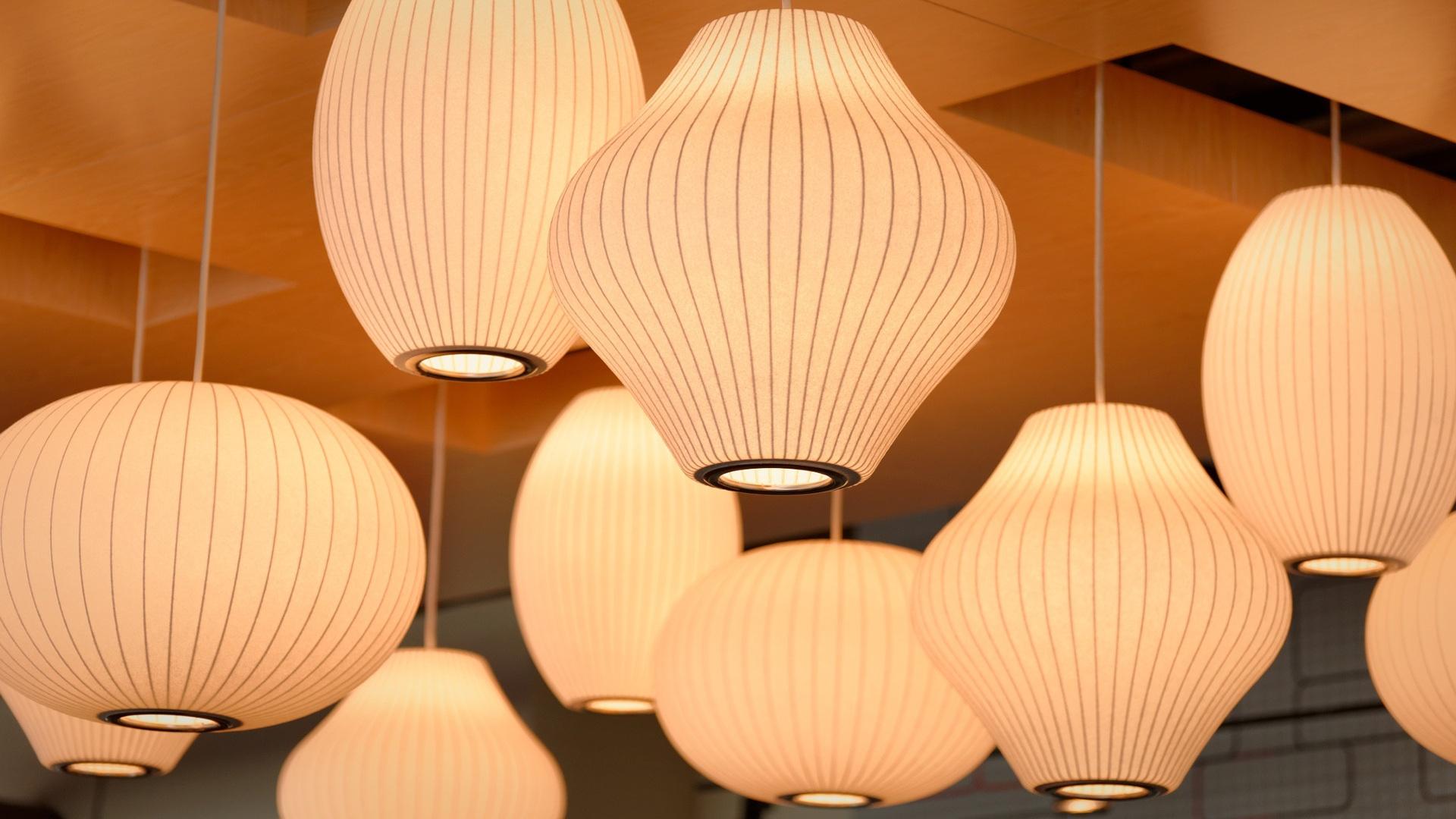 Ilumina tu casa con Led1920